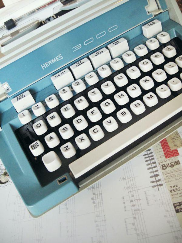 Blue_Typewriter_Medium.jpeg