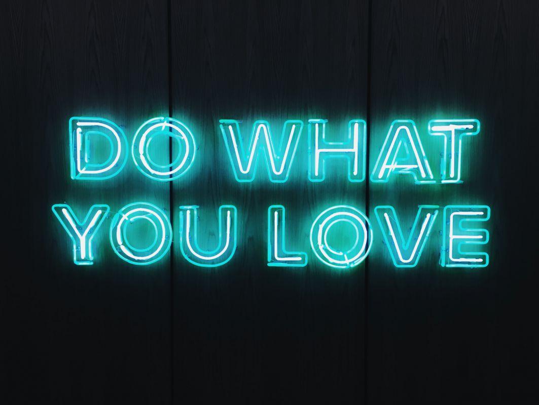 Do_What_You_Love.jpg