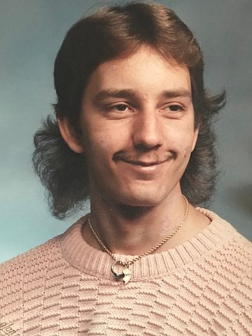 360px-Someones_Mullet_from_their_Family_Photos_(39958323871).jpg