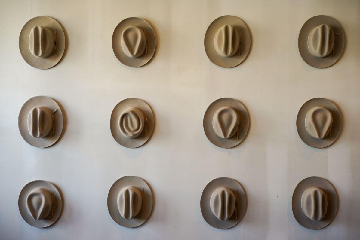 Hats_on_Wall.jpg