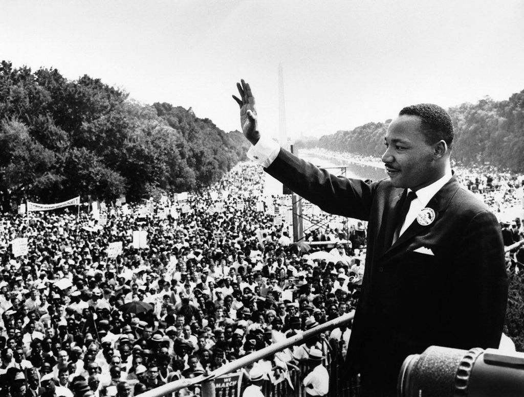 Martin_Luther_King_Speech.jpg