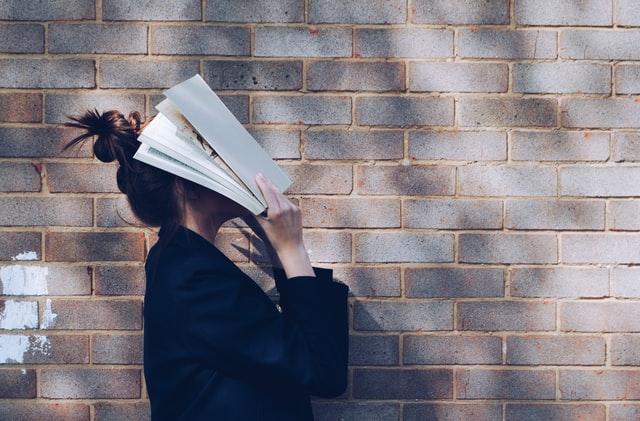 Reading_Frustration.jpg