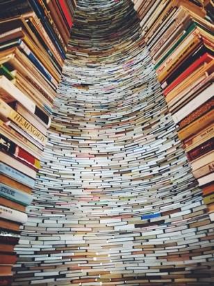 Stacks_of_Books.jpg