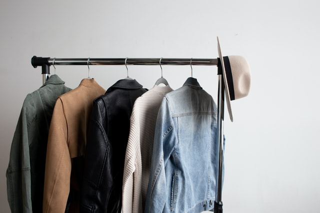 Style_Clothes_Rack_Small.jpg