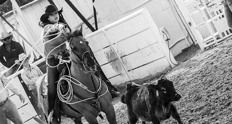 Calf_Roping_Cowgirl_(16192298446).jpg