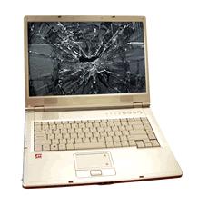 Brokenlaptop.png
