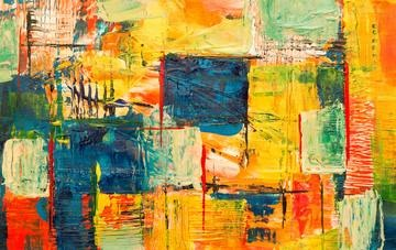 4k-wallpaper-abstract-abstract-expressionism-abstract-painting-acrylic-paint-art-1563849-pxhere.com.jpg