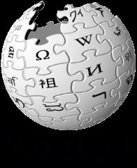 196px-Wikipedia-logo-en-big.png