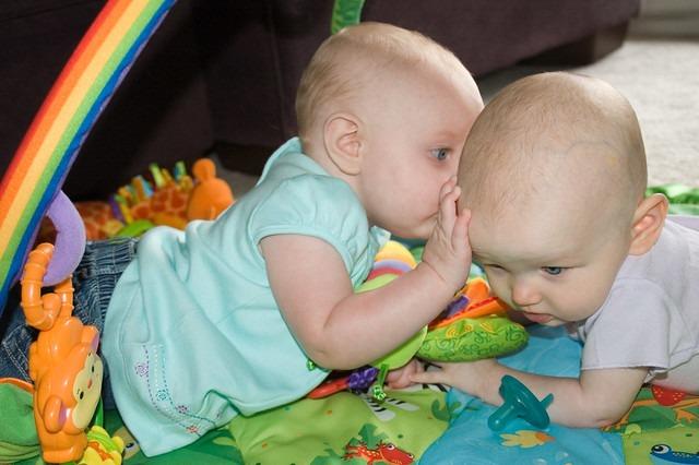 Baby Secret.jpg