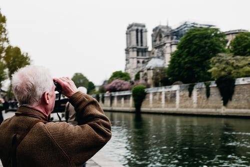 man with binoclars.jpg